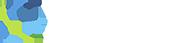 湖南思达软件技术有限公司